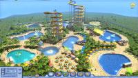 Waterpark.Tycoon.Screenshot.4.Small دانلود بازي Waterpark Tycoon براي PC