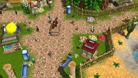WildLife.Park.3.Screenshot.2.Small دانلود بازي Wildlife Park 3 براي PC