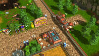 WildLife.Park.3.Screenshot.4.Small دانلود بازي Wildlife Park 3 براي PC