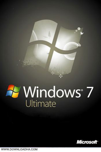 Win.7.Ultimate.Cover