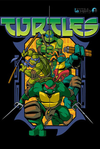 Teenage-Mutant-Ninja-Turtles-2003-S03-Cover-Small