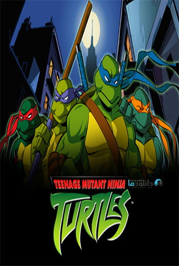 Teenage-Mutant-Ninja-Turtles-2003-S04-Cover