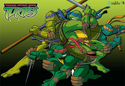Teenage-Mutant-Ninja-Turtles-2003-S05-Cover