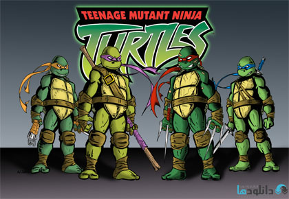 Teenage-Mutant-Ninja-Turtles-2003-S07-Cover