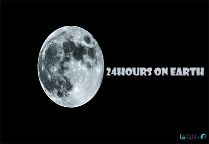 24-Hours-On-Earth-2014-Cover