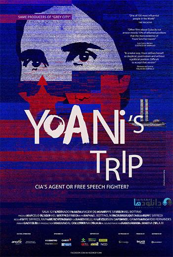 A-Viagem-de-Yoani-2015-Cover