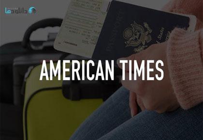 American Times 2016 Cover Small دانلود فصل اول مستند 2016 American Times
