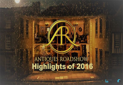 Antiques-Roadshow-Highlights-Of-2016-Cover