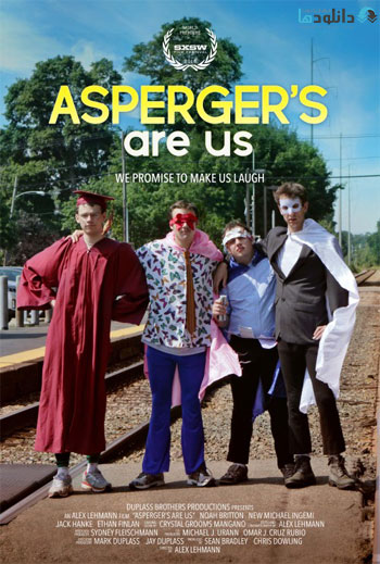 Aspergers-Are-Us-2016-Cover