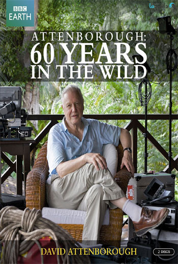 Attenborough-60-Years-In-The-Wild-2012-Cover