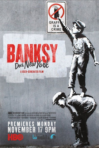 Banksy-Does-New-York-2014-Cover