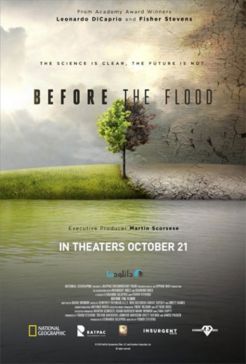 Before-The-Flood-2016-Cover