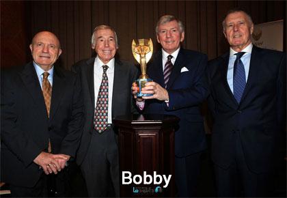 Bobby-2016-Cover
