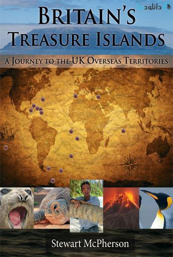 Britains-Treasure-Islands-2016-Cover