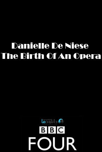 Danielle-De-Niese-The-Birth-Of-An-Opera-2016-Cover