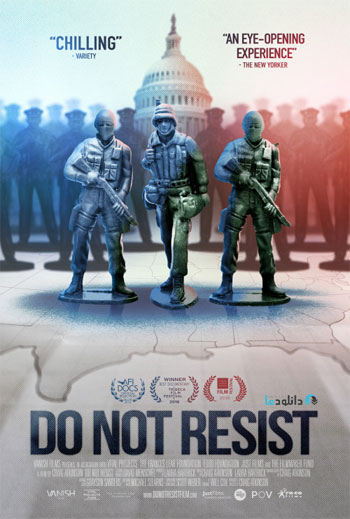 Do-Not-Resist-2016-Cover