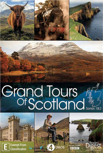 Grand-Tours-Of-Scotland-2010-Cover