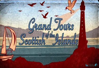 Grand-Tours-Of-The-Scottish-Islands-2013-Cover