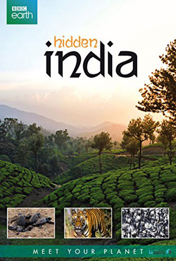 Hidden-India-2015-Cover