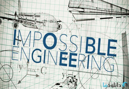 Impossible-Engineering-2015-Cover