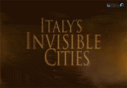 Italys-Invisible-Cities-2017-Cover