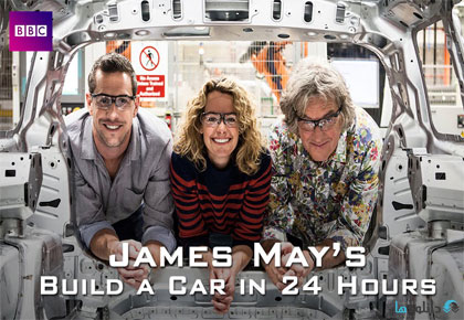 James-Mays-Build-A-Car-In-24-Hours-2016-Cover