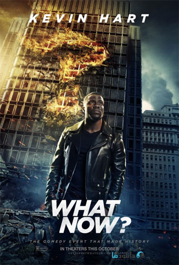 Kevin-Hart-What-Now-2016-Cover