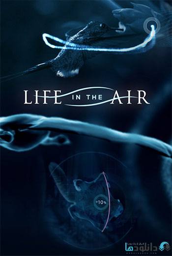 Life-In-The-Air-2016-Cover