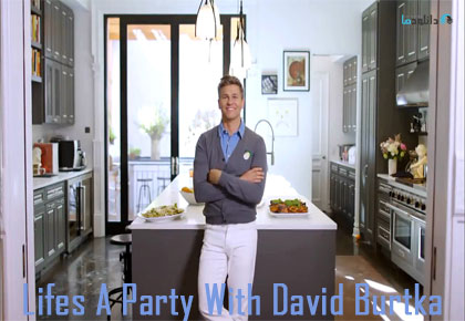 Lifes-A-Party-With-David-Burtka-2016-Cover