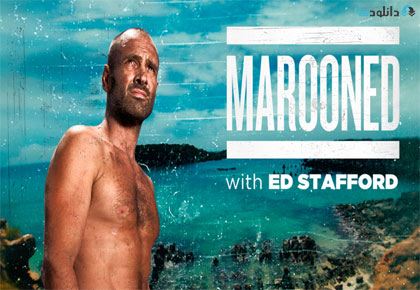 Marooned-With-Ed-Stafford-2013-Cover