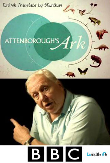 Natural-World-Attenboroughs-Ark-2012-Cover