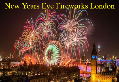 New-Years-Eve-Fireworks-London-2017-Cover