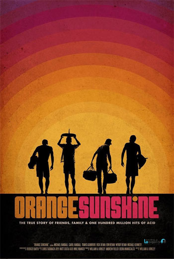 Orange-Sunshine-2016-Cover