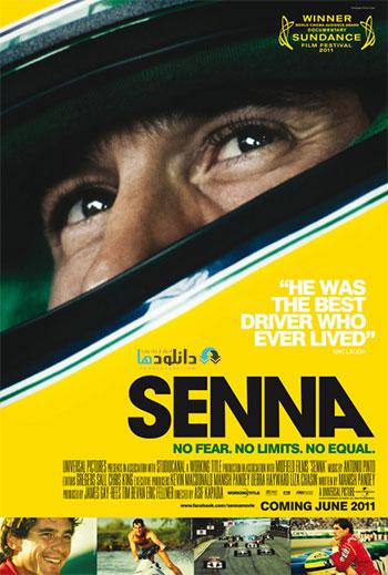 Senna-2010-Cover