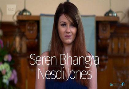 Seren-Bhangra-Nesdi-Jones-2017-Cover