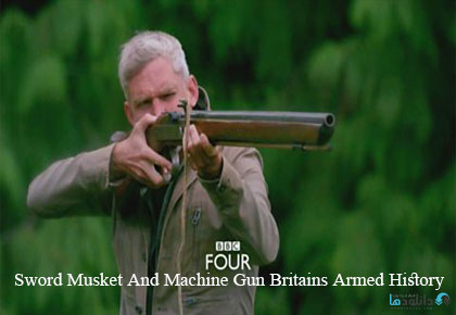 Sword-Musket-And-Machine-Gun-Britains-Armed-History-2017-Cover
