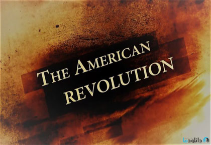 The-American-Revolution-2014-Cover
