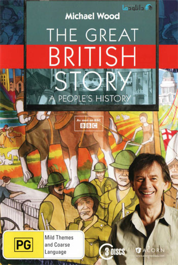 The-Great-British-Story-A-Peoples-History-2012-Cover