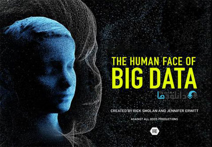 The-Human-Face-Of-Big-Data-2014-Cover