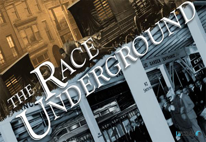The-Race-Underground-2017-Cover