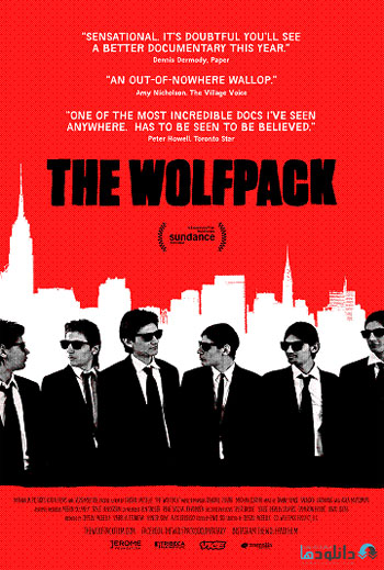 The-Wolfpack-2015-Cover
