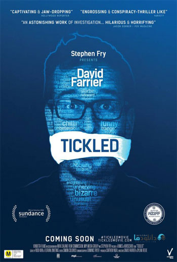 Tickled-2016-Cover