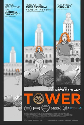 Tower-2016-Cover