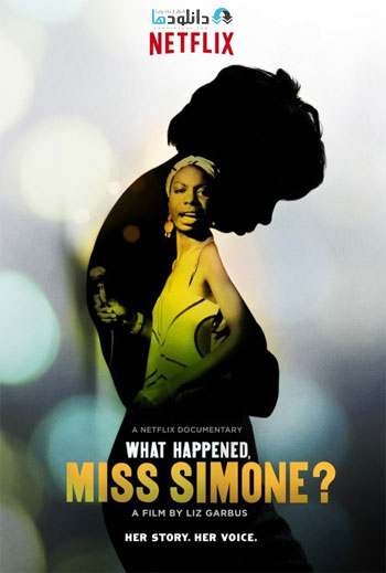 What-Happened-Miss-Simone-2015-Cover