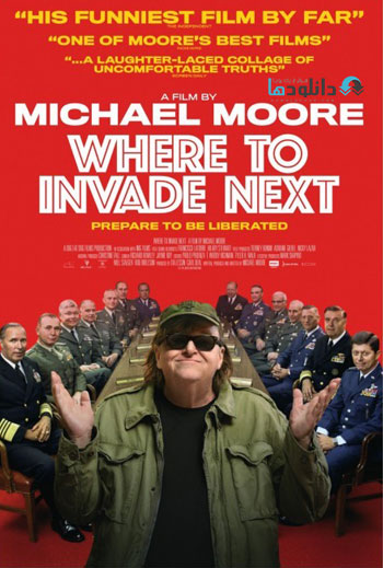 Where-To-Invade-Next-2015-Cover