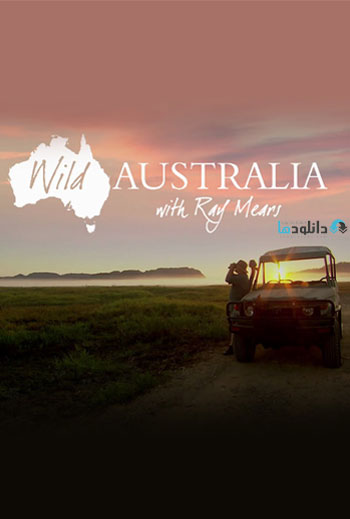 Wild-Australia-With-Ray-Mears-2016-Cover