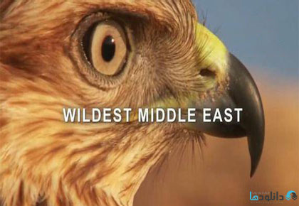 Wildest-Middle-East-2015-Cover