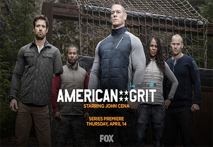 American-Grit-2016-Cover