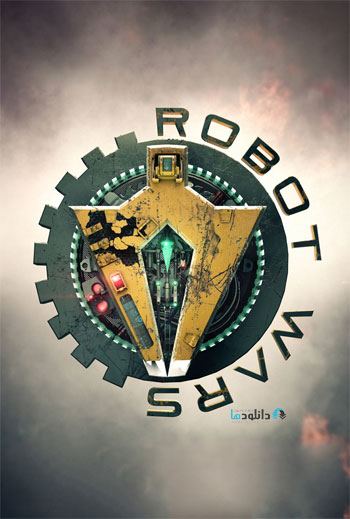 Robot-Wars-2016-Cover